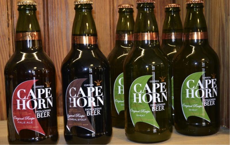 Name:  cape-horn-beer.jpg Views: 117 Size:  157.9 KB