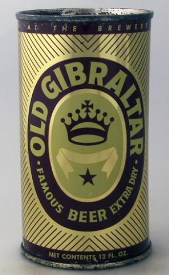 Name:  non-oi-106-40-old-gibraltar.jpg Views: 110 Size:  54.7 KB