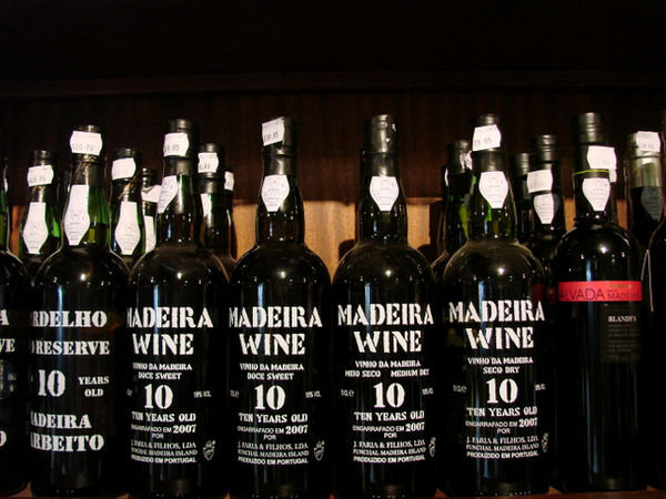 Name:  2233824-Madeira-wine-0.jpg Views: 113 Size:  67.7 KB