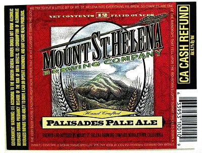 Name:  Mount-St-Helena-Brewing-PALISADES-PALE-ALE-beer.jpg Views: 108 Size:  66.5 KB