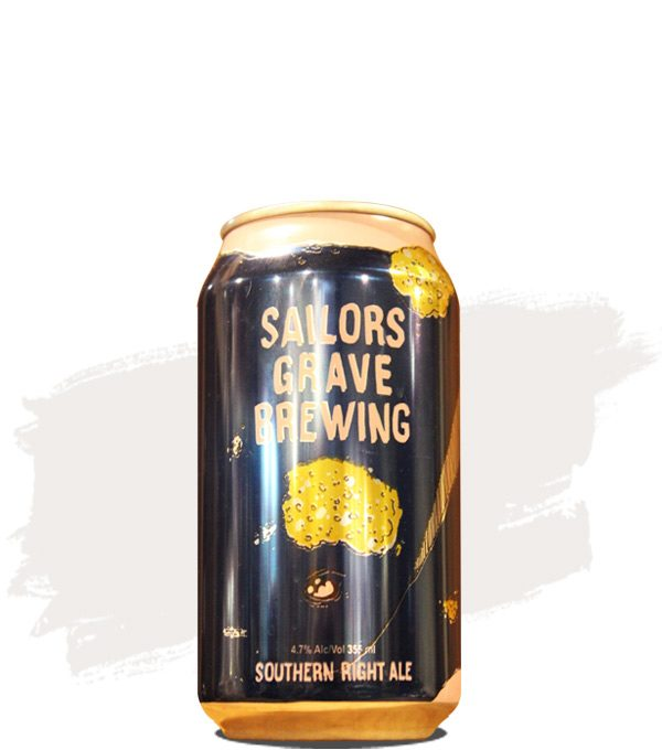Name:  Sailors-Grave-Southern-Right-Ale-Can-600x680.jpg Views: 39 Size:  33.9 KB