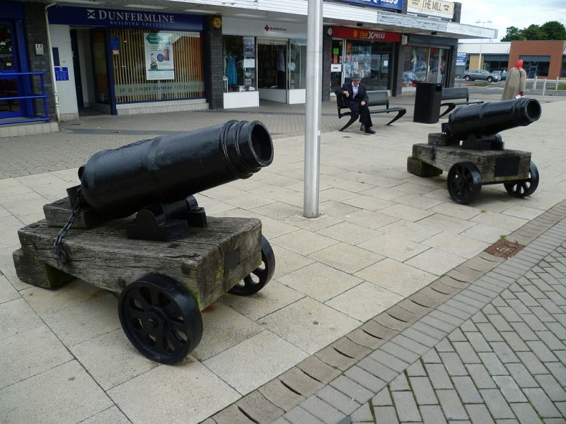 Name:  1024px-Carronades_made_at_the_Carron_Works,_near_Falkirk.jpg Views: 236 Size:  200.3 KB