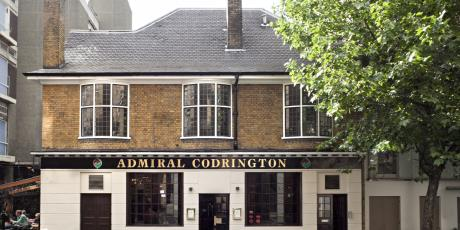 Name:  Admiral_Codrington_2011_3.jpg Views: 121 Size:  27.8 KB