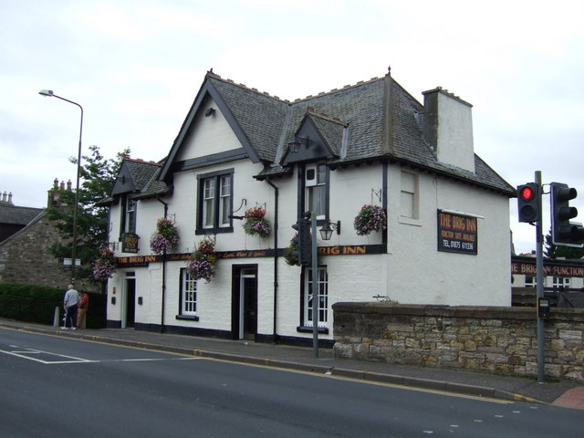 Name:  brig inn at Tranent.jpg