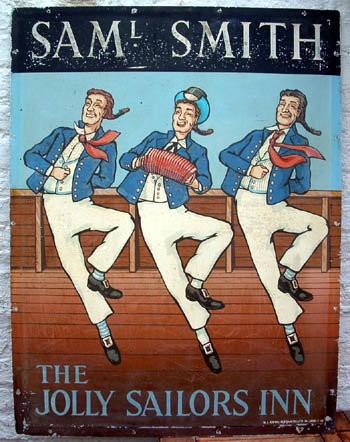 Name:  sam-smiths-metal-pub-sign-jolly-sailors-inn_1_1c772c7dd1c07de293e6c7f6d4df155c.jpg Views: 51 Size:  53.6 KB