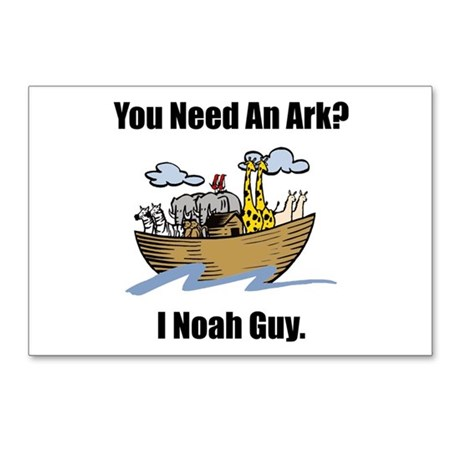Name:  Noah_Guy_Postcards_Package_of_8_300x300.jpg Views: 71 Size:  25.9 KB