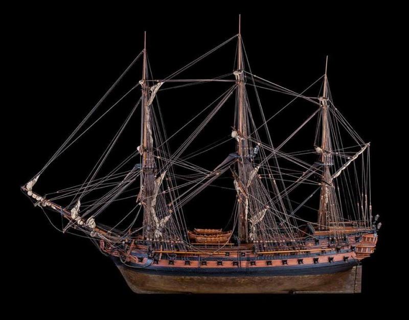 Name:  HMSCumberland11_jpg_9e1e5291a0ff8295b3746438aecac226.jpg Views: 24 Size:  127.9 KB