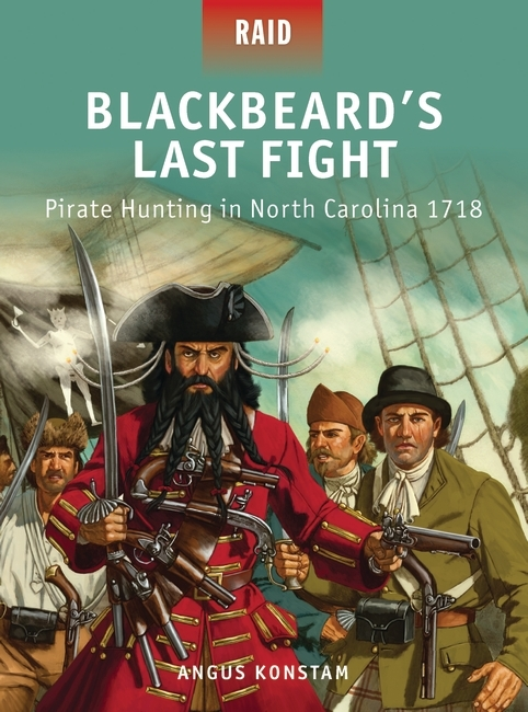 Name:  Blackbeard_s_Last_Fight.jpg