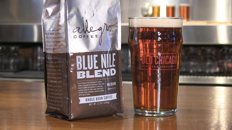 Name:  Coffee-Beer-Close_v2-1024x576.jpg Views: 228 Size:  120.8 KB
