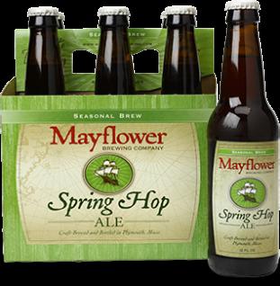 Name:  Spring_6pck-bottle-311x318.png Views: 186 Size:  170.6 KB