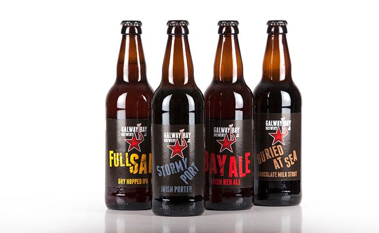 Name:  780-galway-bay-brewery-identity-03.jpg Views: 364 Size:  58.8 KB