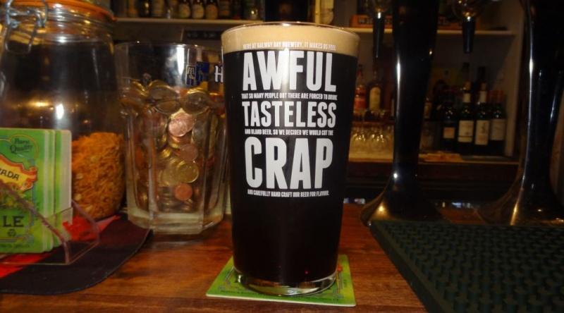 Name:  galway-bay-beer-glass.jpg Views: 315 Size:  106.9 KB