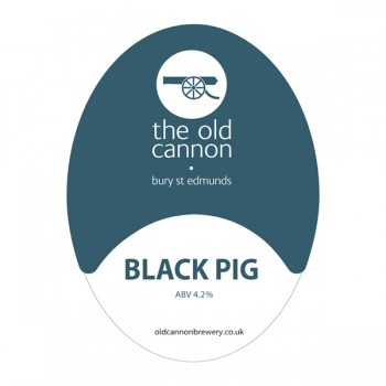 Name:  Black-Pig-Pump-Clip-Large1-350x350.jpg Views: 293 Size:  14.8 KB