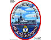Name:  HMS_Dreadnought-1423556445.png Views: 203 Size:  35.6 KB