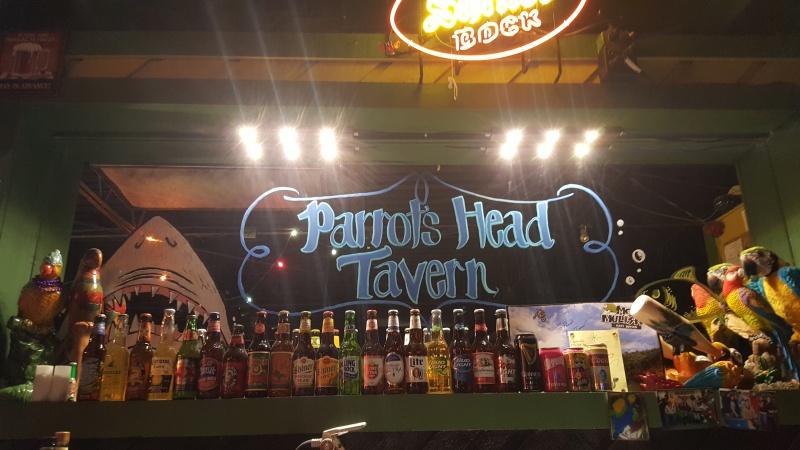 Name:  ParrotsHead.jpg Views: 98 Size:  135.2 KB