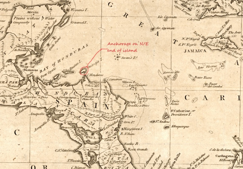 Name:  MAP-Central-America-Detail - Copy.jpg Views: 19 Size:  229.3 KB
