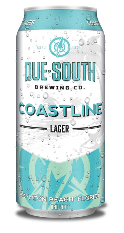 Name:  Coastline-16oz.jpg