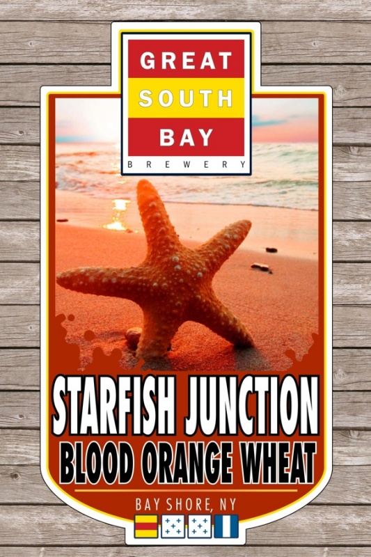 Name:  STARFISH_WOOD.jpg