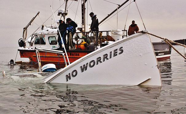 Name:  funny-boat-names-ships-133-5ae2cc2ab807a__605.jpg Views: 142 Size:  69.0 KB