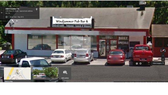 Name:  1406097443_WindJammerGoogle.jpg Views: 21 Size:  36.5 KB