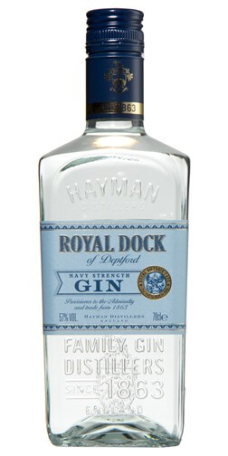 Name:  image_Haymans_Royal_Dock_Navy_Strength_Gin3.jpg