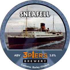 Name:  beer6.jpg Views: 28 Size:  64.2 KB
