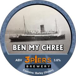 Name:  beer3.jpg Views: 25 Size:  65.4 KB