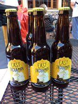 Name:  East Indiaman ale.jpg Views: 1313 Size:  13.0 KB
