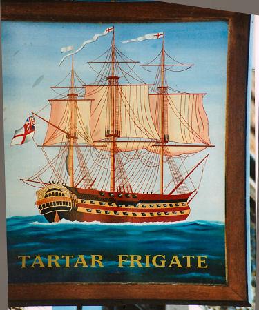 Name:  Tartar-Frigate-sign-1994-Broadstairs.jpg Views: 138 Size:  66.6 KB