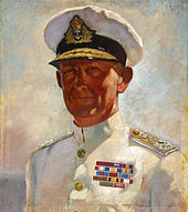 Name:  INF3-6_Portrait_of_Admiral_Sir_Andrew_Cunningham_(c__1943).jpg Views: 104 Size:  14.4 KB