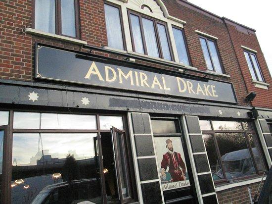 Name:  the-admiral-drake.jpg Views: 141 Size:  65.3 KB