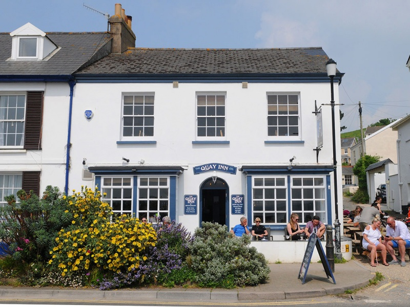 Name:  quay-inn-instow.jpg