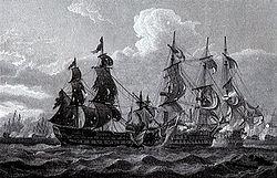 Name:  250px-HMS_Captain_San_Nicolas_San_Josef.jpg Views: 520 Size:  15.4 KB
