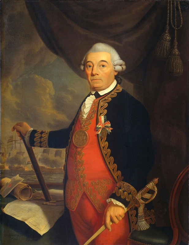 Name:  800px-Cornelis_van_Cuylenburg_(II)_-_Johan_Arnold_Zoutman.jpg Views: 146 Size:  170.8 KB