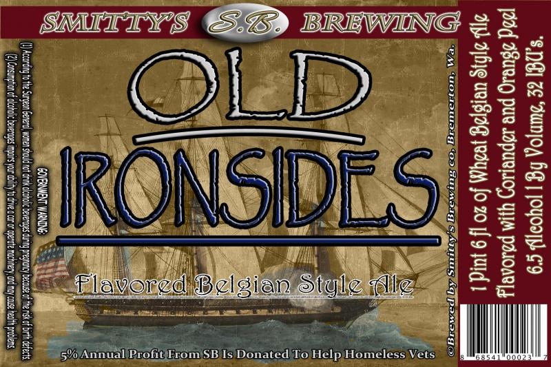 Name:  Old-Ironsides-4x6.jpg Views: 25 Size:  257.6 KB