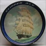 Name:  harvard-brewing-tray-beer-3-150x150.jpg Views: 25 Size:  8.4 KB