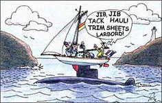 Name:  1bd9c85bf077af24a6930cd560eb8aa2--sailing-humor.jpg Views: 119 Size:  13.9 KB