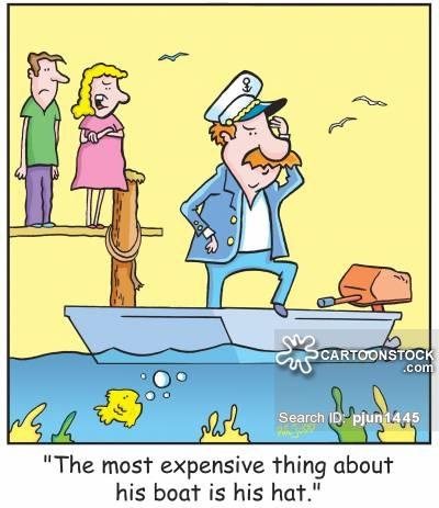 Name:  hobbies-leisure-sail-sailor-sailing-water_sports-navy-pjun1445_low.jpg Views: 217 Size:  51.7 KB