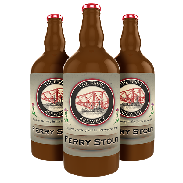 Name:  ferry_stout.png