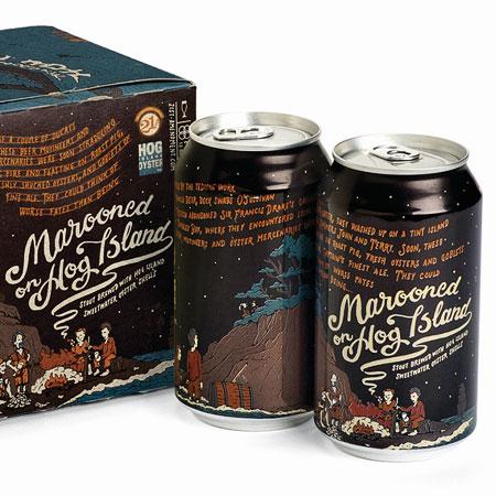 Name:  marooned-packaging03.jpg Views: 44 Size:  63.8 KB
