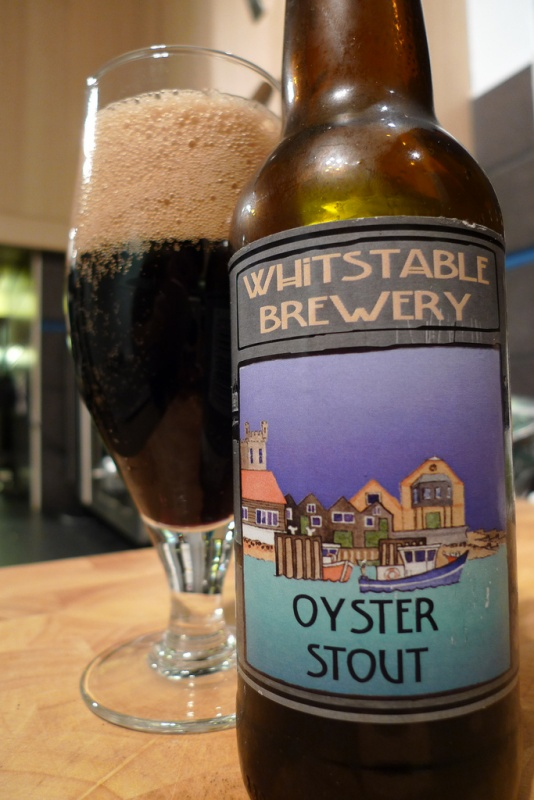 Name:  oyster.jpg Views: 41 Size:  132.5 KB
