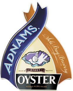 Name:  OYSTER-clip-250.jpg Views: 30 Size:  22.6 KB