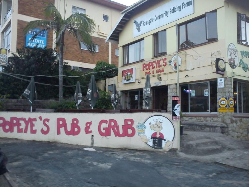 Name:  popeyes-pub-in-ramsgate-2.jpg Views: 22 Size:  185.8 KB