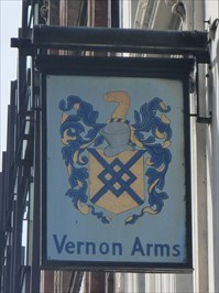 Name:  VernonArms.jpg