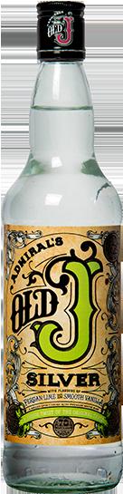 Name:  silver-bottle.png Views: 12 Size:  174.5 KB