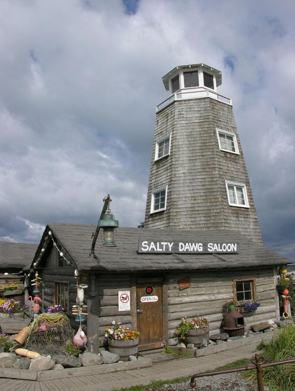 Name:  1200px-Homer_Alaska_Salty_Dawg_Saloon_1850px.jpg Views: 664 Size:  184.0 KB