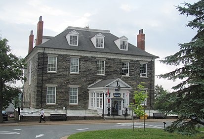 Name:  413px-Admiralty_House_Halifax.jpg Views: 209 Size:  38.9 KB