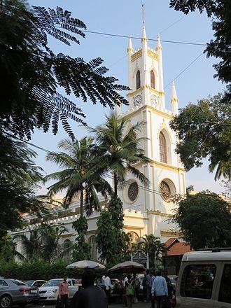 Name:  St._Thomas_Cathedral,_Mumbai.jpg Views: 197 Size:  48.9 KB
