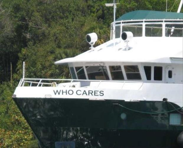 Name:  funny-boat-names-dumpaday-5.jpg Views: 33 Size:  40.6 KB