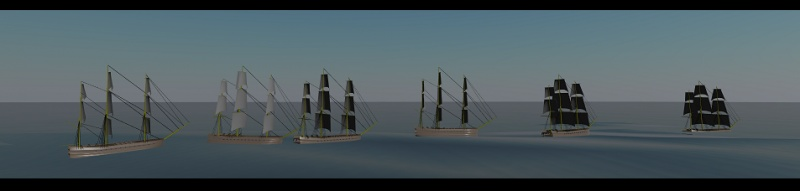 Name:  shipsalot.jpg Views: 22 Size:  29.3 KB